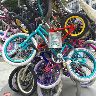 Portland2015_edited.jpg