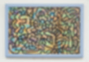 Espejos Convincentes - 80dpi-2.jpg