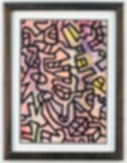 Kaaboo-framed-wall-21-full-frame.jpg