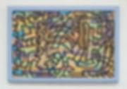Espejos Convincentes - 80dpi-11.jpg