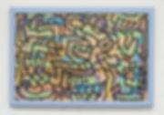 Espejos Convincentes - 80dpi-4.jpg