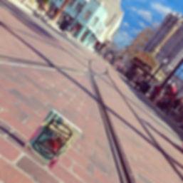 CaliforniaAdventure2014.jpg