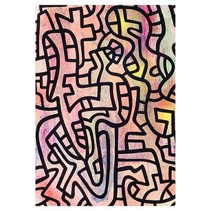 Kaaboo-framed-wall-6-full-square.jpg
