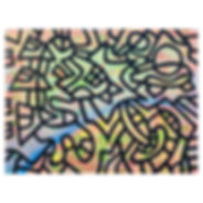 05Oct2018-04-full-square.jpg