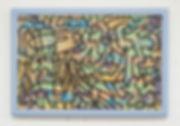 Espejos Convincentes - 80dpi-16.jpg