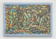 Espejos Convincentes - 80dpi-17.jpg