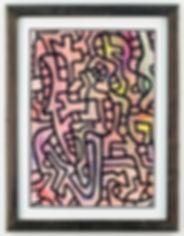 Kaaboo-framed-wall-6-full-frame.jpg