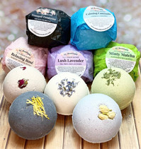 Bath Bombs 1.jpg