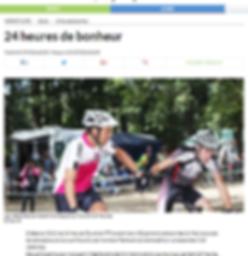 ArticleNR2018-1.png