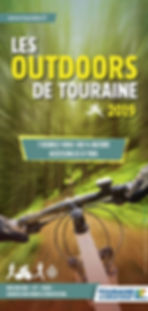 Flyer_Outdoors-2019-1-page-001.jpg