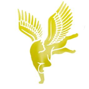 logo-ohne-3eck_edited.png