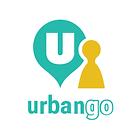urbango.png