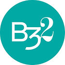 b32logo.jpg