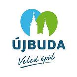 ujbuda-logo.jpg
