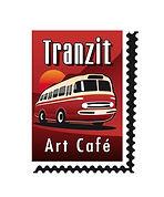 tranzit-logo.jpg