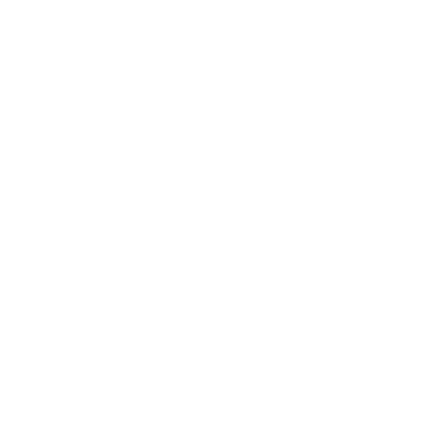 Logo single white right.png