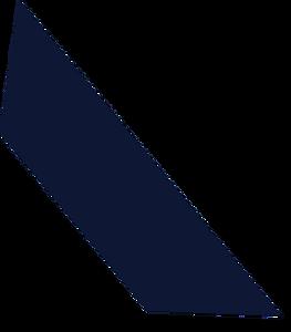 Logo single blue.png