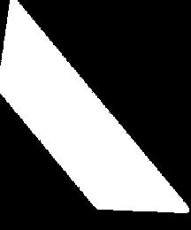 Logo single white left.png