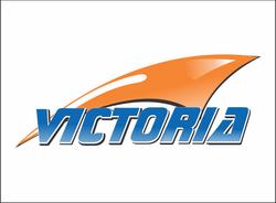 vh victoria