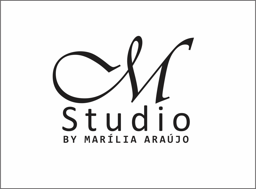vh studio m