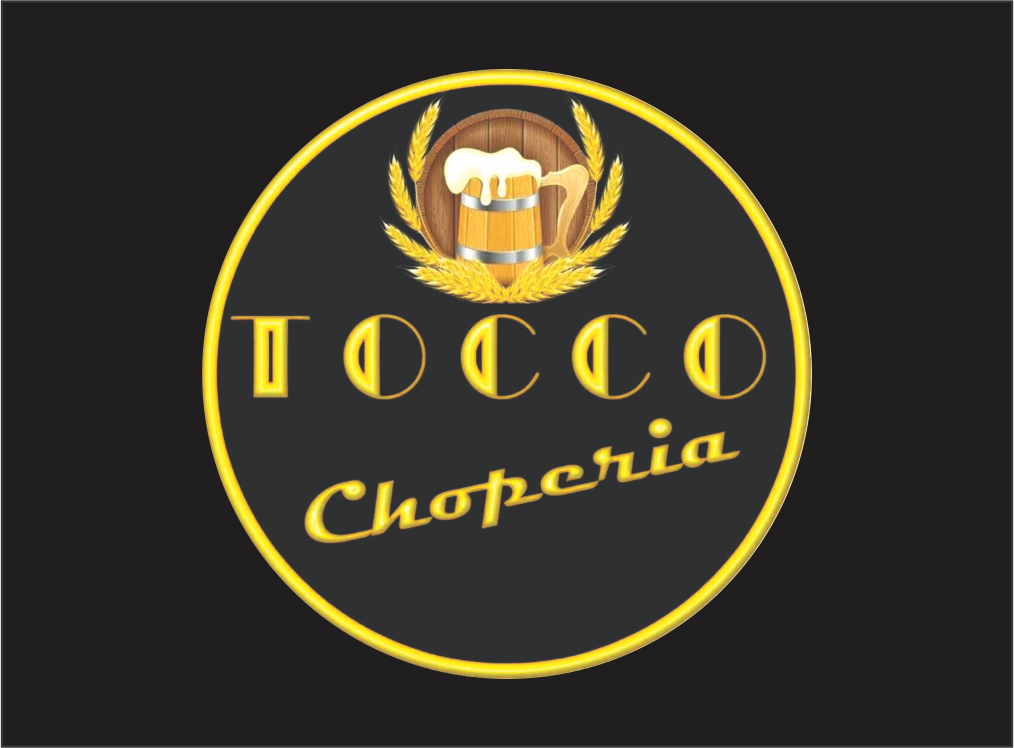 vh tocco
