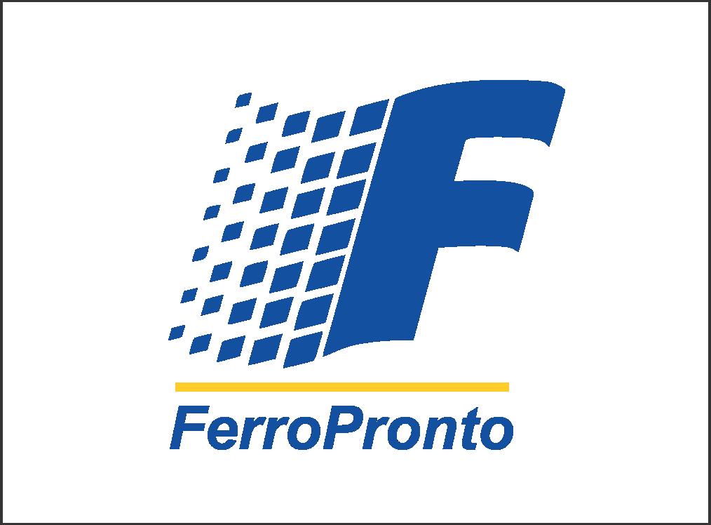vh ferropronto