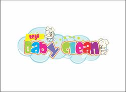 vh baby clean