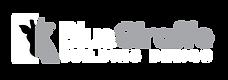 Blue-Giraffe-Logo-footer.png