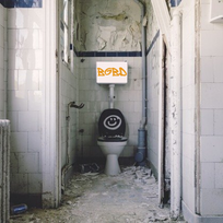 5 minor bathroom renovations while quarantined
