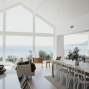 The illusive 'Hamptons Style'