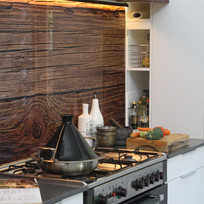 5 Do's and Dont's in Kitchen Design