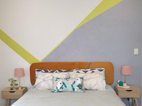 5 Quick Tips to enhance a Room