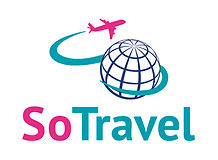 logo-sotravel-HD.jpg