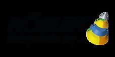 Logo_Roesler_KegelBunt_schwarz.png