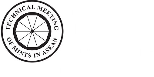Teman Logo (edited) with date copy.png