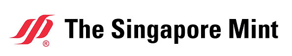 THE SINGAPORE MINT LOGO.jpg