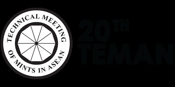 Teman Logo 2020 Logo.png