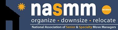 NASMM_2020_Logo_MEMBER-1.png