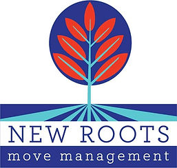 NewRoots Logo SmallforWeb.jpg