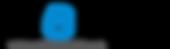 Logo Nova Weega Azul Claro 15 cm.png