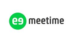 meetime logo.png