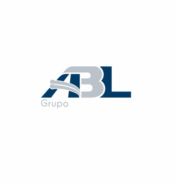 Grupo ABL