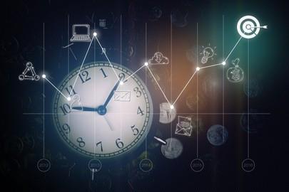 É tempo de Inovar