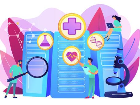 A importância da Pesquisa no relacionamento com o Paciente