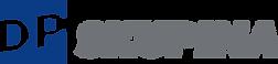 Logo skupina DP