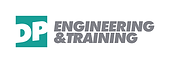 DP Engineering and Training