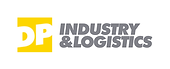 DP Industry and Logistics