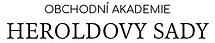 Reference Obchodní akademie Heroldovy Sady