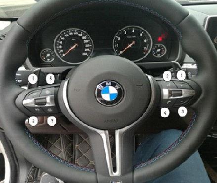 wheel buttons.jpg