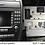 Aftermarket radio upgrade Mercedes SLK